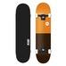 Jart 7.6'' MC Complete, skateboard
