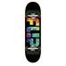Flip Odissey Complete, skateboard