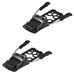 Backland Touring Brakes G110 Pair 17/18 STD