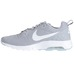 Air Max Motion Lw Wolf Grey/White