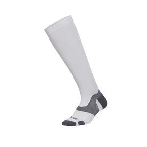 Compressions socks