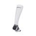 Vector Light Cushion Full Length Socks, kompresjonsstrømper unisex
