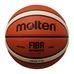 BGG Basketboll