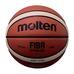 BGF Basketboll