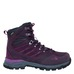 Hedgehog Trek Gtx W Blackbrry Wine/Wd Vi