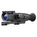 76370X Pulsar Riflescope Digisight Ultra N355 STD