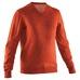 Pond Sweater Mns, neule