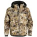 Fleecejacket Waterfowl, Windstopper-fleecetakki
