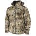 Waterfowl Jacket Gore-Tex, охотничья куртка