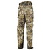 Waterfowl pants Gore-Tex, metsästyshousut