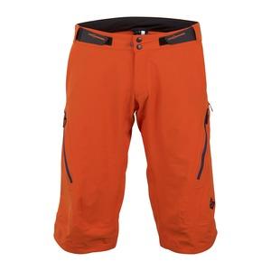 Cykelbukser & -shorts