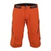 Hunter Enduro shorts mens 17, terrengsykkelshorts