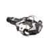 Pedal X-track XC MTB Dark Grey