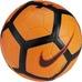 Nike Strike, fotball
