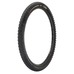 Rengas Cobra MTB Tubeless Ready RR foldable