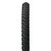 Cobra MTB Tubeless Ready RR foldable, Fahrradreifen