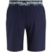 August Shorts, мужские шорты для бега