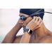 Armband Ionic Sportarmband