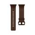 Armband Ionic Leather