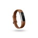 Armband Alta HR Leather