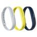 Armband Flex 2, браслет 3шт