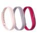 Armband Flex 2 3pcs