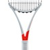 Pure Strike Lite, tennisracket junior/senior