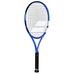 Boost D, tennisracket junior/senior