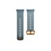 Armband Ionic