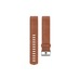 Armband Charge 2 Leather