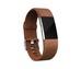Armband Charge 2 Leather, браслет
