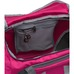 Undeniable Duffle 3.0 XS, duffelbag