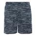 Ambition Dual Shorts, løpeshorts herre