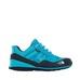 Verto Plasma 2 Gtx, женская походная обувь