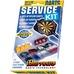 Dart Service Kit STD