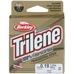 Trilene 100% Fluorocarbon 50M NA
