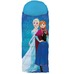 Frozen sovepose 145x65cm - 150gm2 -FR205 FROZEN