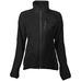 Effi Jacket, naisten hybriditakki
