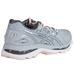 Gel-Nimbus 20, женская беговая обувь