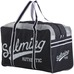 Pro Trunk Authentic PVC, hockeybag