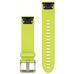Armband Fenix 5s 20mm QF Silicone, Uhrband
