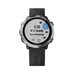 Pulse Garmin Forerunner 645 Music, часы для бега, с музыкой