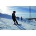 Stiga Snowboard Ghost