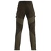 Dallas Forester Pant GT