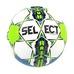 Talento, lasten/nuorten jalkapallo