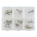 Accessories pack icefishing Perch, tillbehörspaket abborre