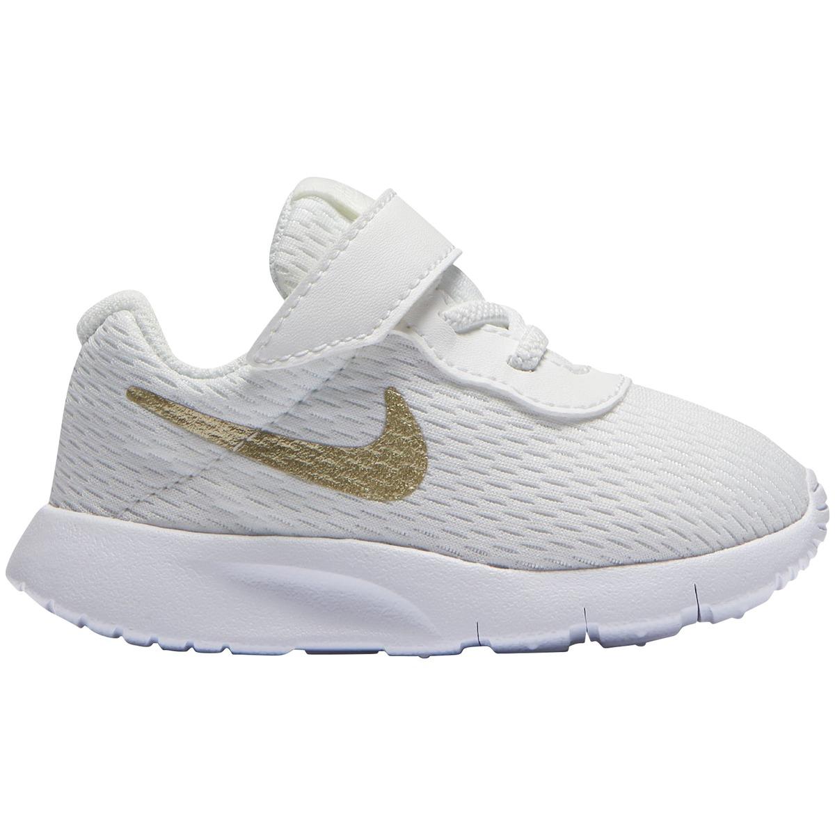Nike (Найк) Tanjun b38d92c13f