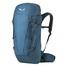 Alptrek 35 W, женский рюкзак