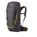 Alptrek 5040, рюкзак