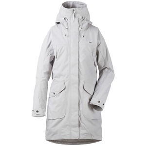 Variety of Didriksons jackets 99,90€
